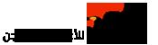 المرعى للأعلاف والدواجن | AlMaraa Poultry